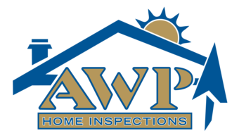 Indiana Home Inspections AWP Logo