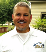 Indiana Home Inspections AWP Home Inspector