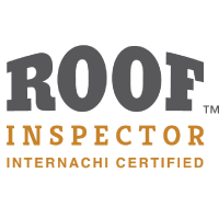Indiana Home Inspections AWP Internachi
