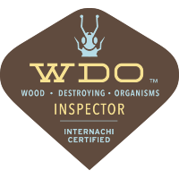Indiana Home Inspections AWP Internachi Termite