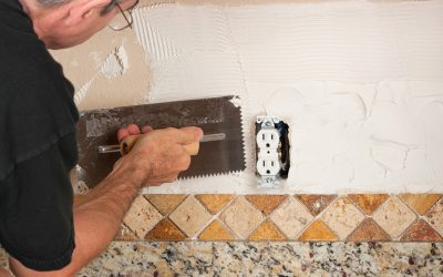 8 Winter Home Improvement Projects To Complete Indoors