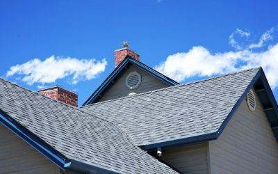 Roofing Materials: Exploring Options for Your Home