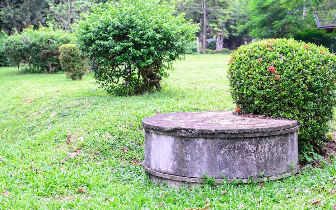 The Importance of Septic Tank Maintenance