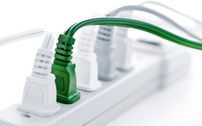 Tips for Electrical Safety in the Home